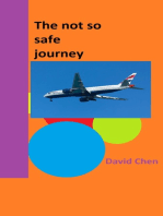 The Not So Safe Journey