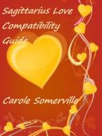 Sagittarius Love Compatibility Guide