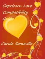 Capricorn Love Compatibility Guide