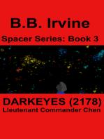 Darkeyes (2178)