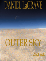 Outer Sky