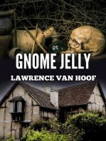Gnome Jelly
