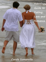 Astrology Guide to Love Dating and Romance