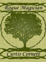 Rogue Magician