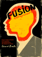 Fusion Entrepreneurs