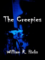 The Creepies