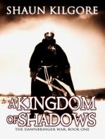 A Kingdom Of Shadows
