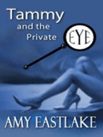 Tammy and the Private Eye