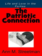 The Patriotic Connection