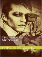 The Love of Monsters