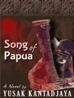 Song of Papua