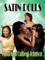 Satin Dolls (Short Story)