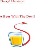 A Beer With The Devil