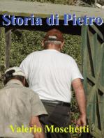 La Storia di Pietro