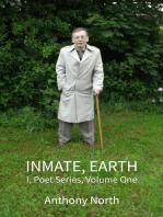Inmate, Earth