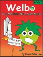 Welbo Book 2
