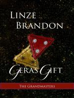 Géra's Gift