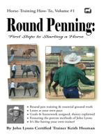 Round Penning