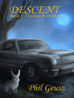 Descent Book 1