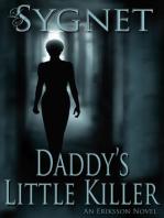 Daddy's Little Killer