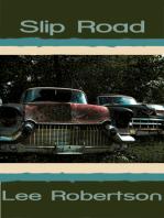 Slip Road