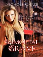 Immortal Grave