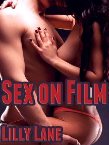 Online erotice filme Subgenre