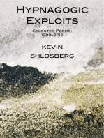 Hypnagogic Exploits