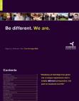ashridge-mba-brochure-201