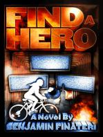Find A Hero