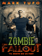 Zombie Fallout 6