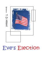 Eve's Election
