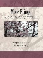 More Fringe