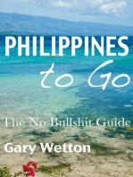 Philippines to Go