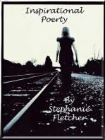 Inspirational Poetry