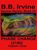 Phase Change (2180)