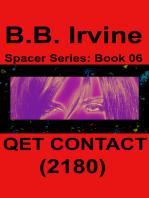 Qet Contact (2180)