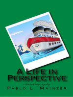 A Life in Perspective