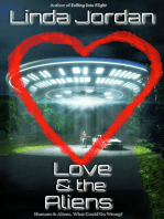 Love & the Aliens