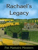 Rachael's Legacy