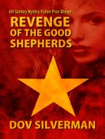 Revenge of the Good Shepherds