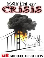 Faith of Crisis