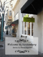 Welcome to Newtonberg