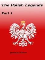 The Polish Legends Part 1