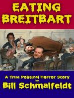 Eating Breitbart