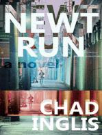 Newt Run