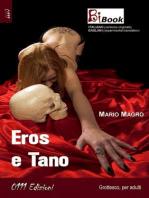 Eros e Tano