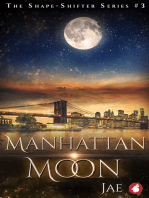 Manhattan Moon