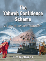 The Yahweh Confidence Scheme