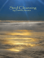 Soul Cleansing